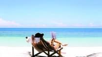 organizzazione vacanze