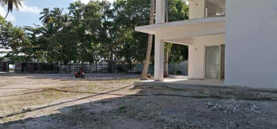 Vendesi appartamenti in Resort
