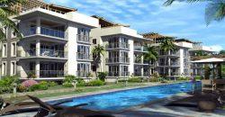 Vendesi appartamenti in Resort a Las Terrenas