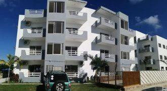 Appartamento prezzo affare Bayahibe