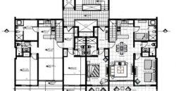 Vendesi appartamento in residence di lusso