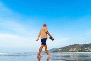 trasferirsi da pensionato
