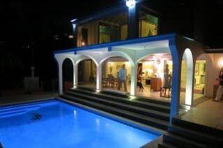 Investimenti immobiliari in Repubblica Dominicana